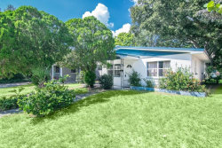 Photo of 8059 29th Avenue N, ST PETERSBURG, FL 33710 (MLS # U8018499)