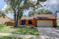 Photo of 1824 Laurence Court, CLEARWATER, FL 33764 (MLS # U8018532)
