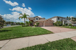 Photo of 408 Wingate Circle, OLDSMAR, FL 34677 (MLS # U8018569)