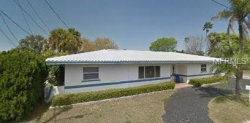 Photo of 104 163rd Avenue, REDINGTON BEACH, FL 33708 (MLS # U8018581)