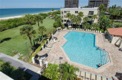 Photo of 7532 Bayshore Drive, Unit 202, TREASURE ISLAND, FL 33706 (MLS # U8018806)