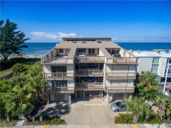 Photo of 19010 Gulf Boulevard, Unit 201, INDIAN SHORES, FL 33785 (MLS # U8018813)