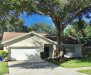 Photo of 3662 Chatham Drive, PALM HARBOR, FL 34684 (MLS # U8018929)