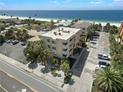 Photo of 2112 Gulf Boulevard, Unit 3B, INDIAN ROCKS BEACH, FL 33785 (MLS # U8019005)