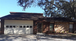 Photo of 714 Sandy Creek Drive, BRANDON, FL 33511 (MLS # U8019032)