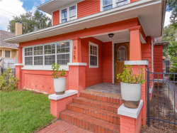Photo of 415 12th Avenue Ne, ST PETERSBURG, FL 33701 (MLS # U8019090)