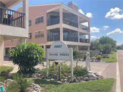 Photo of 19937 Gulf Boulevard, Unit D3, INDIAN SHORES, FL 33785 (MLS # U8019168)