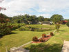 Photo of 3436 Stirling Road, PALM HARBOR, FL 34684 (MLS # U8019298)