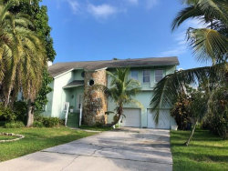 Photo of 117 9th Street, BELLEAIR BEACH, FL 33786 (MLS # U8019302)