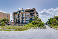 Photo of 19700 Gulf Boulevard, Unit 203, INDIAN SHORES, FL 33785 (MLS # U8019333)