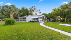Photo of 4201 Bluefish Drive Se, ST PETERSBURG, FL 33705 (MLS # U8019609)