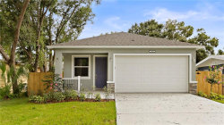 Photo of 5680 80th Avenue N, PINELLAS PARK, FL 33781 (MLS # U8019612)