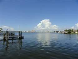 Photo of 6441 3rd Palms Point, ST PETE BEACH, FL 33706 (MLS # U8019690)