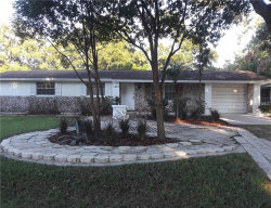 Photo of 1007 Mandalay Drive, BRANDON, FL 33511 (MLS # U8019863)