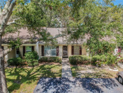 Photo of 329 Dover Court E, SAFETY HARBOR, FL 34695 (MLS # U8019931)