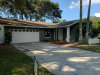 Photo of 1332 Overlea Drive, DUNEDIN, FL 34698 (MLS # U8020007)