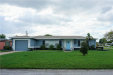 Photo of 4884 60th Way N, KENNETH CITY, FL 33709 (MLS # U8020041)