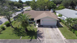 Photo of 10762 64th Street N, PINELLAS PARK, FL 33782 (MLS # U8020140)