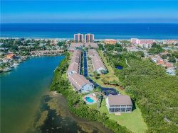 Photo of 513 Hidden Harbour Drive, INDIAN ROCKS BEACH, FL 33785 (MLS # U8020252)