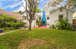 Photo of 2180 7th Avenue N, ST PETERSBURG, FL 33713 (MLS # U8020377)