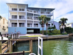 Photo of 19817 Gulf Boulevard, Unit 609, INDIAN SHORES, FL 33785 (MLS # U8020379)