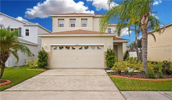 Photo of 11010 Golden Silence Drive, RIVERVIEW, FL 33579 (MLS # U8020522)