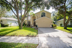 Photo of 2082 Backwater Trail, PALM HARBOR, FL 34685 (MLS # U8020597)