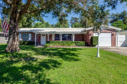 Photo of 5013 57th Street N, KENNETH CITY, FL 33709 (MLS # U8020663)