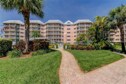 Photo of 5445 Gulf Boulevard, Unit 312, ST PETE BEACH, FL 33706 (MLS # U8020708)