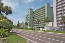 Photo of 20000 Gulf Boulevard, Unit 707, INDIAN SHORES, FL 33785 (MLS # U8020755)
