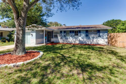 Photo of 14878 54th Way N, CLEARWATER, FL 33760 (MLS # U8020849)