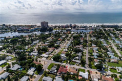 Photo of 292 42nd Avenue, ST PETE BEACH, FL 33706 (MLS # U8020854)