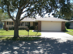 Photo of 160 Sunward Avenue, PALM HARBOR, FL 34684 (MLS # U8020928)