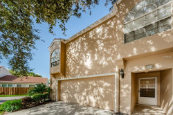 Photo of 677 Segovia Court Ne, Unit 677, ST PETERSBURG, FL 33703 (MLS # U8020962)