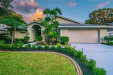 Photo of 665 Centerwood Drive, TARPON SPRINGS, FL 34688 (MLS # U8021002)