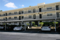 Photo of 1375 Doolittle Lane, Unit 105, DUNEDIN, FL 34698 (MLS # U8021055)