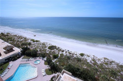 Photo of 15000 Gulf Boulevard, Unit 1101, MADEIRA BEACH, FL 33708 (MLS # U8021174)