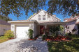 Photo of 8613 Hawbuck Street, TRINITY, FL 34655 (MLS # U8021255)