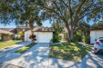 Photo of 318 Parkside Lane, SAFETY HARBOR, FL 34695 (MLS # U8021257)