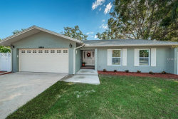 Photo of 1883 Sunset Woods Court, CLEARWATER, FL 33763 (MLS # U8021279)