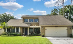 Photo of 4658 Tiffany Woods Circle, OVIEDO, FL 32765 (MLS # U8021310)
