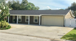 Photo of 14220 83rd Place, SEMINOLE, FL 33776 (MLS # U8021350)