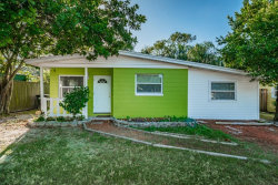 Photo of 1106 Phillippe Parkway, SAFETY HARBOR, FL 34695 (MLS # U8021383)