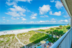 Photo of 1912 Gulf Boulevard, Unit 402, INDIAN ROCKS BEACH, FL 33785 (MLS # U8021556)