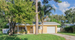 Photo of 1429 Heather Drive, DUNEDIN, FL 34698 (MLS # U8021679)
