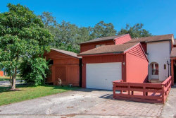 Photo of 605 Fairwood Forest Drive, CLEARWATER, FL 33759 (MLS # U8021725)