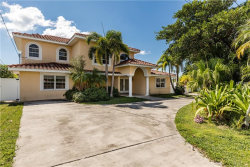 Photo of 460 59th Avenue, ST PETE BEACH, FL 33706 (MLS # U8021864)