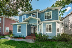 Photo of 7315 S Desoto Street, TAMPA, FL 33616 (MLS # U8021901)