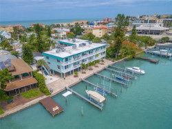 Photo of 143 94th Avenue, Unit 5, TREASURE ISLAND, FL 33706 (MLS # U8021914)