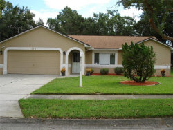 Photo of 7316 Fairwood Avenue, NEW PORT RICHEY, FL 34653 (MLS # U8021938)